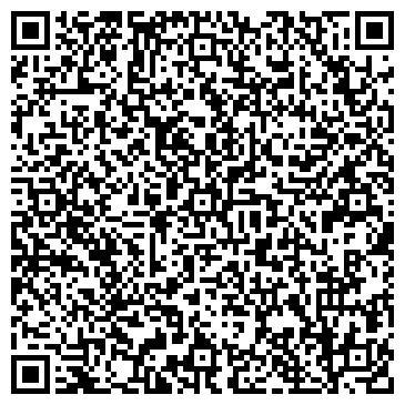 QR-код с контактной информацией организации ЭКСПЕРТ ЮРИДИЧЕСКОЕ БЮРО