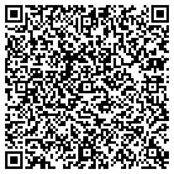 QR-код с контактной информацией организации БОБРПРОМТАРА ПТРУП