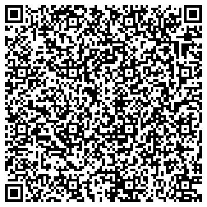 QR-код с контактной информацией организации ЮРИДИЧЕСКАЯ КОНСУЛЬТАЦИЯ ОБЛАСТНОЙ КОЛЛЕГИИ АДВОКАТОВ № 1 ФРУНЗЕНСКОГО РАЙОНА