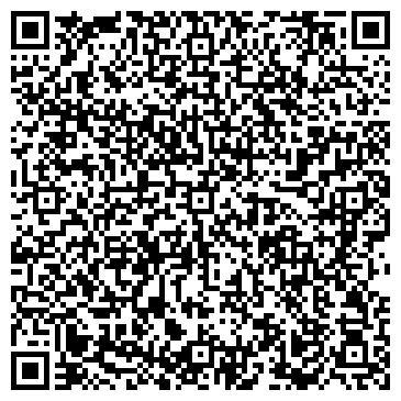 QR-код с контактной информацией организации КУЗИН, МОХОВЕВ, САВЕНКО И ПАРТНЁРЫ