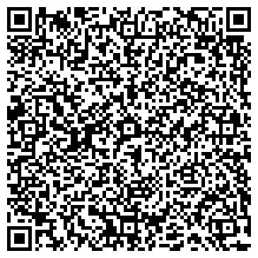 QR-код с контактной информацией организации ПРАВОВОЕ ОБЕСПЕЧЕНИЕ БИЗНЕСА