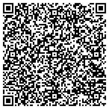 QR-код с контактной информацией организации ВЛАДИМИРСКАЯ ОБЛАСТНАЯ НОТАРИАЛЬНАЯ ПАЛАТА