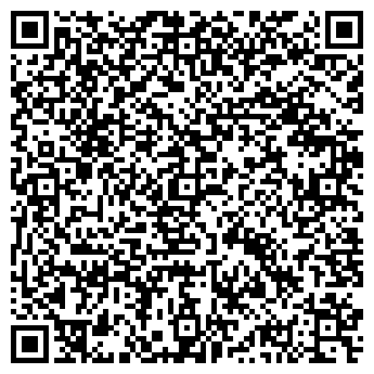QR-код с контактной информацией организации БОБРУЙСКБЫТМЕБЕЛЬ ОАО