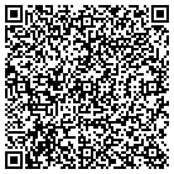 QR-код с контактной информацией организации КОСЯНЧУК Т.В.