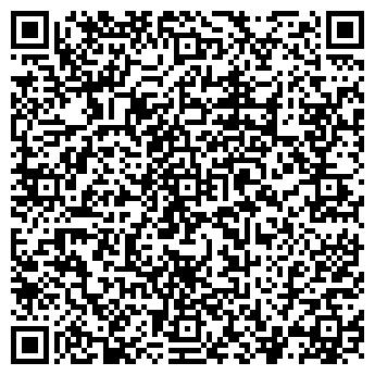 QR-код с контактной информацией организации НОТАРИУС ЗИНОВЬЕВ В.А.