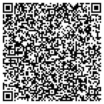 QR-код с контактной информацией организации НОТАРИУС СЕРГЕЕВА НАТАЛЬЯ ВАСИЛЬЕВНА