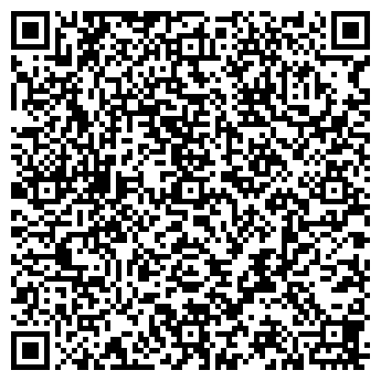 QR-код с контактной информацией организации СЕЛЕЗНЁВА Ж.И.