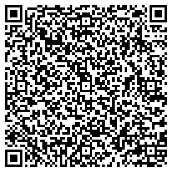 QR-код с контактной информацией организации ЗАО БОБРУЙСКЗЕЛЕНХОЗ КУП
