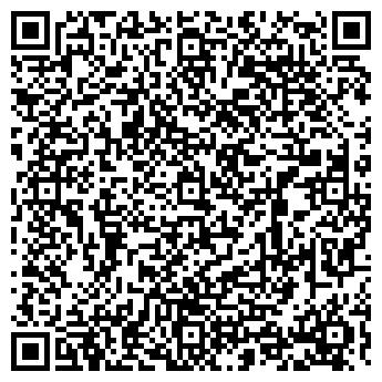 QR-код с контактной информацией организации РУССКИЙ АУДИТ, ООО