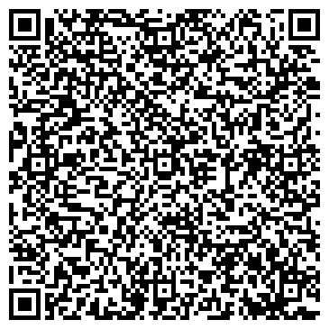 QR-код с контактной информацией организации РУССКИЙ СТРАХОВОЙ ЦЕНТР