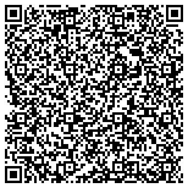 QR-код с контактной информацией организации ЦЕНТРАЛИЗОВАННАЯ БУХГАЛТЕРИЯ ДЕТСКИХ УЧРЕЖДЕНИЙ ГЖД