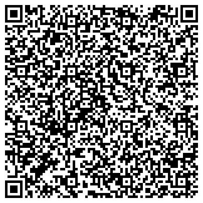 QR-код с контактной информацией организации ЭКСПЕДИЦИЯ ПО СНАБЖЕНИЮ БЛАНКАМИ БЮДЖЕТНЫХ УЧРЕЖДЕНИЙ ОБЛАСТИ