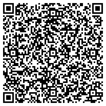 QR-код с контактной информацией организации БОБРУЙСКИЙ РЫНОК ЧУП