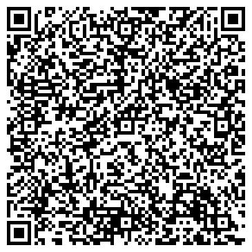 QR-код с контактной информацией организации ЭТАЛОН АУДИТ ВЛАДИМИР, ООО