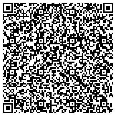 QR-код с контактной информацией организации ЦЕНТРАЛИЗОВАННАЯ БУХГАЛТЕРИЯ ДЕТСКИХ УЧРЕЖДЕНИЙ ГОРЬКОВСКОЙ ЖЕЛЕЗНОЙ ДОРОГИ