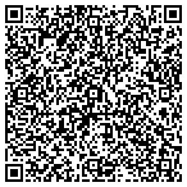 QR-код с контактной информацией организации АССОЦИАЦИЯ РУССКАЯ ОЦЕНКА, ООО
