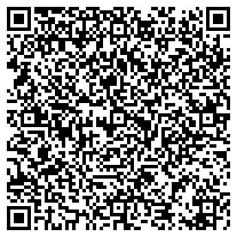 QR-код с контактной информацией организации КАДАНЦЕВ В.В., ИП