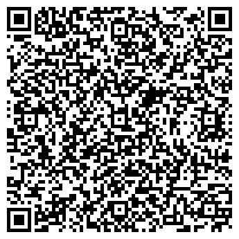 QR-код с контактной информацией организации БОБРУЙСКСЕЛЬМАШ ОАО