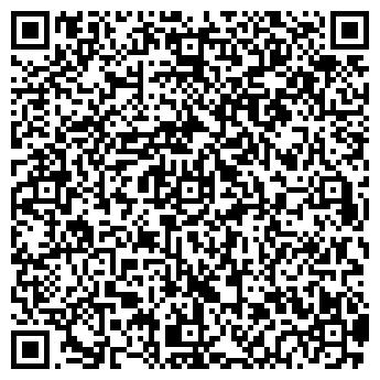 QR-код с контактной информацией организации БОБРУЙСКТРИКОТАЖ ОАО