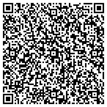 QR-код с контактной информацией организации МЕЖДУГОРОДНЫЙ ТЕЛЕФОН