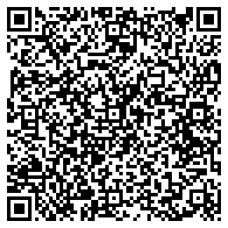 QR-код с контактной информацией организации МОЛВА