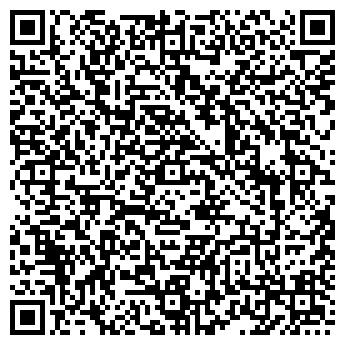 QR-код с контактной информацией организации АРГУМЕНТ РИА, ООО