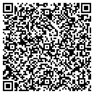 QR-код с контактной информацией организации ВИТОЛ ООО