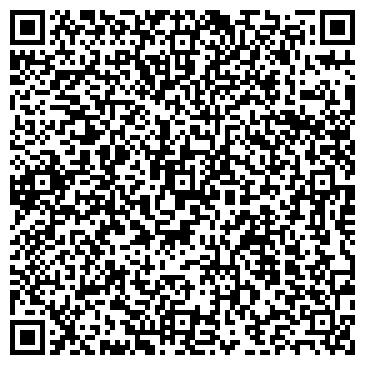 QR-код с контактной информацией организации КОНВЕСТ БРОКЕРСКАЯ КОНТОРА, ООО