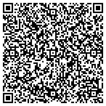 QR-код с контактной информацией организации СПУТНИК ПОДШИПНИКОВАЯ КОРПОРАЦИЯ, ЗАО
