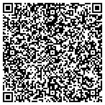 QR-код с контактной информацией организации ЭКСПЕРТНО-КОНСУЛЬТАТИВНОЕ БЮРО