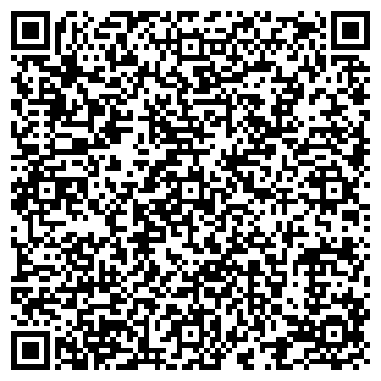 QR-код с контактной информацией организации АГЕНТСТВО ОЦЕНКИ, ООО