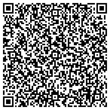 QR-код с контактной информацией организации АВТОЭКСПЕРТНОЕ БЮРО, ООО