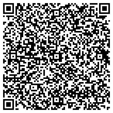 QR-код с контактной информацией организации ГИДРОГЕОЛОГИЧЕСКАЯ ПАРТИЯ ВОСТОЧНАЯ