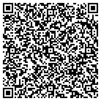 QR-код с контактной информацией организации ВЛАДБИЗНЕСБАНК, ЗАО