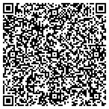 QR-код с контактной информацией организации ВЛАДИМИРСКИЙ ПРОМЫШЛЕННЫЙ БАНК, ООО