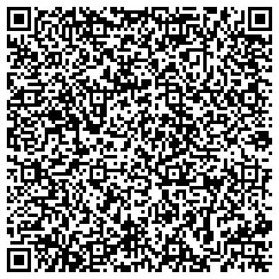 QR-код с контактной информацией организации ВОЛГО-ВЯТСКИЙ БАНК СБЕРБАНКА РФ ВЛАДИМИРСКОЕ ОТДЕЛЕНИЕ № 8611/0020