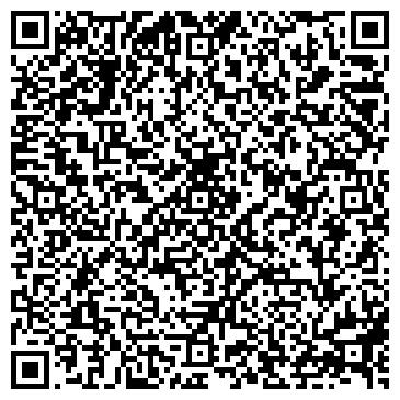QR-код с контактной информацией организации ГОРПИЩЕТОРГ БОБРУЙСКИЙ ОАО