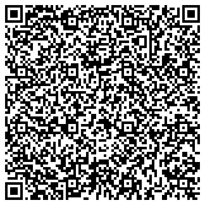 QR-код с контактной информацией организации ВОЛГО-ВЯТСКИЙ БАНК СБЕРБАНКА РФ ВЛАДИМИРСКОЕ ОТДЕЛЕНИЕ № 8611/0021