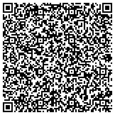 QR-код с контактной информацией организации ВОЛГО-ВЯТСКИЙ БАНК СБЕРБАНКА РФ ВЛАДИМИРСКОЕ ОТДЕЛЕНИЕ № 8611/0058