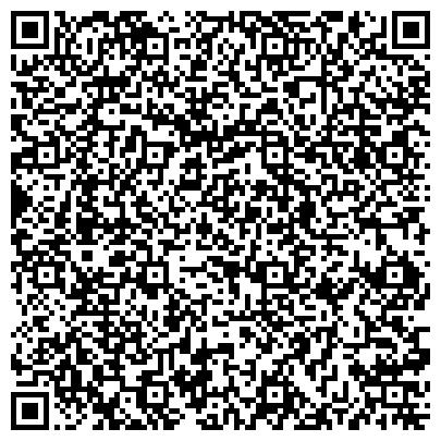QR-код с контактной информацией организации ВОЛГО-ВЯТСКИЙ БАНК СБЕРБАНКА РФ ВЛАДИМИРСКОЕ ОТДЕЛЕНИЕ № 8611/0073
