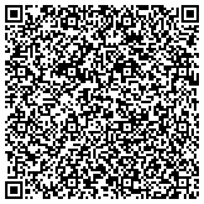 QR-код с контактной информацией организации ВОЛГО-ВЯТСКИЙ БАНК СБЕРБАНКА РФ ВЛАДИМИРСКОЕ ОТДЕЛЕНИЕ № 8611/0077
