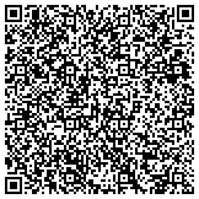 QR-код с контактной информацией организации ВОЛГО-ВЯТСКИЙ БАНК СБЕРБАНКА РФ ВЛАДИМИРСКОЕ ОТДЕЛЕНИЕ № 8611/0081