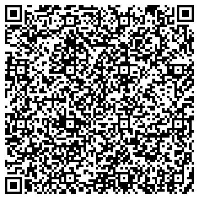 QR-код с контактной информацией организации ВОЛГО-ВЯТСКИЙ БАНК СБЕРБАНКА РФ ВЛАДИМИРСКОЕ ОТДЕЛЕНИЕ № 8611/0083