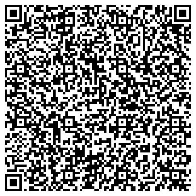 QR-код с контактной информацией организации ВОЛГО-ВЯТСКИЙ БАНК СБЕРБАНКА РФ ВЛАДИМИРСКОЕ ОТДЕЛЕНИЕ № 8611/0087