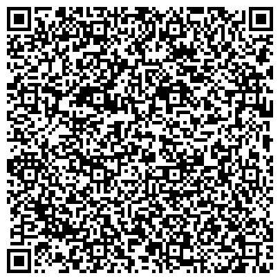 QR-код с контактной информацией организации ВОЛГО-ВЯТСКИЙ БАНК СБЕРБАНКА РФ ВЛАДИМИРСКОЕ ОТДЕЛЕНИЕ № 8611/0088