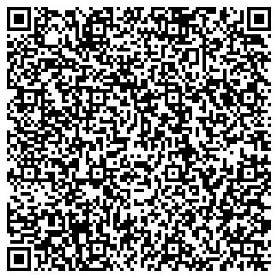 QR-код с контактной информацией организации ВОЛГО-ВЯТСКИЙ БАНК СБЕРБАНКА РФ ВЛАДИМИРСКОЕ ОТДЕЛЕНИЕ № 8611/0089