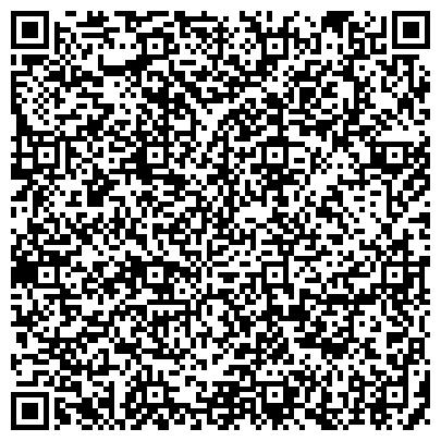 QR-код с контактной информацией организации ВОЛГО-ВЯТСКИЙ БАНК СБЕРБАНКА РФ ВЛАДИМИРСКОЕ ОТДЕЛЕНИЕ № 8611/0090