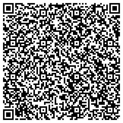 QR-код с контактной информацией организации ВОЛГО-ВЯТСКИЙ БАНК СБЕРБАНКА РФ ВЛАДИМИРСКОЕ ОТДЕЛЕНИЕ № 8611/0091