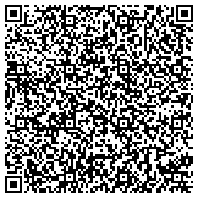 QR-код с контактной информацией организации ВОЛГО-ВЯТСКИЙ БАНК СБЕРБАНКА РФ ВЛАДИМИРСКОЕ ОТДЕЛЕНИЕ № 8611/0096