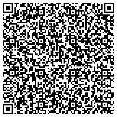 QR-код с контактной информацией организации ВОЛГО-ВЯТСКИЙ БАНК СБЕРБАНКА РФ ВЛАДИМИРСКОЕ ОТДЕЛЕНИЕ № 8611/0099